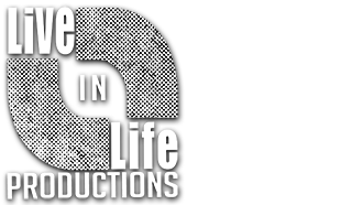 Live in Life Productions / Vidéos